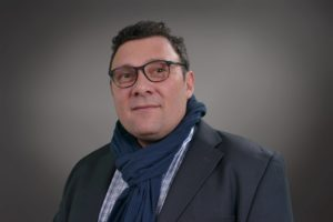 Christophe DIELENSCHNEIDER
