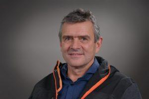Gérard DEPOLLIER