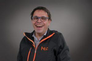 Alain Reboul